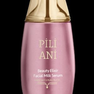 Pili Ani Beauty Elixir Facial Milk Serum